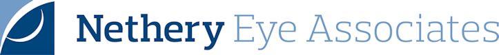 Nethery Eye Associates