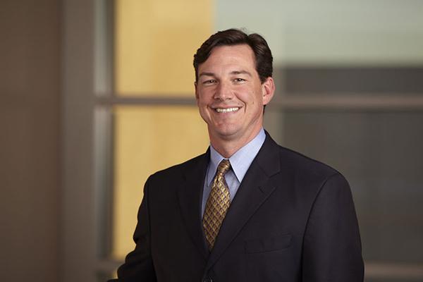 David A. Nethery, MD - Nethery Eye Associates