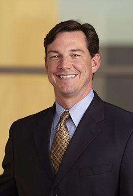 David A. Nethery, MD - Ophthalmologist